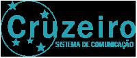 Cruzeiro – Sistema de Comunicação